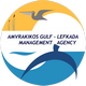 AMVRAKIKOS WETLANDS MANAGEMENT BODY